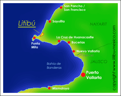 Marietta Islands http://www.litibu-mexico.com/litibu-maps/